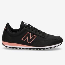 zapatillas new balance logroño