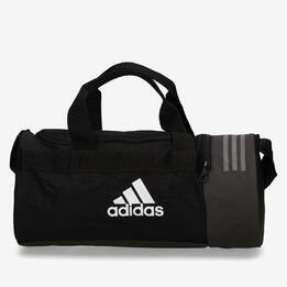 adidas New Training Core Teambag