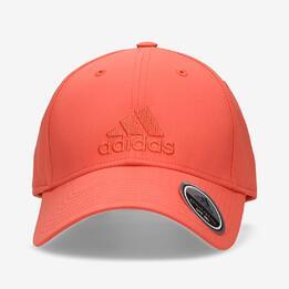 Gorra adidas Coral