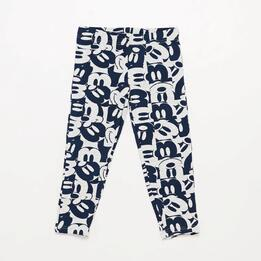 Leggins Pirata Mickey