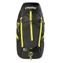 Columbus K45 L