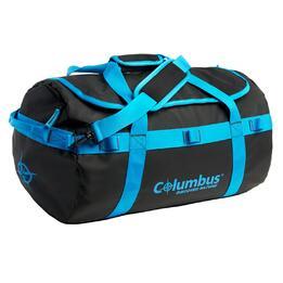 Bolsa Deporte Columbus 45l
