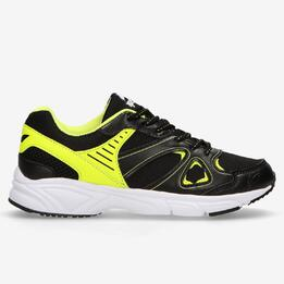 Zapatillas Running Ipso Winner Junior