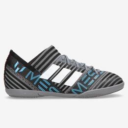 adidas Nemeziz Messi Sala Junior
