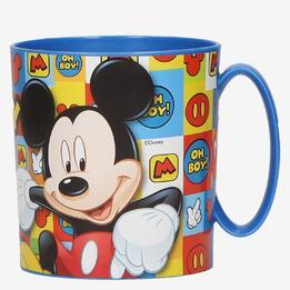 Taza Mickey 350ml