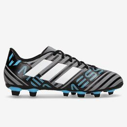 adidas Nemeziz Messi Junior