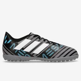 adidas Nemeziz Messi Turf Junior