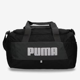Puma Fundamentals XS