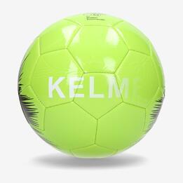 Balón Fútbol Kelme Verde