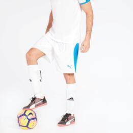 Puma Liga Blanco