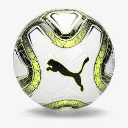 Balón Puma Final 6 Blanco