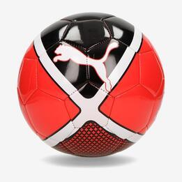 Balón Fútbol Sala Puma