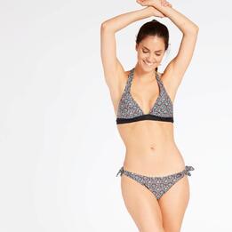 Braga Bikini Brasileña Up