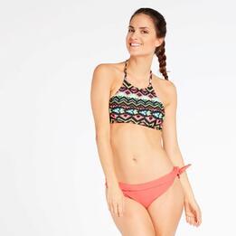 Braga Bikini Lazo Up