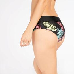 Braga Bikini Culotte Up
