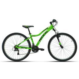 Bicicleta 27.5 Verde