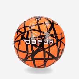 Minibalón Fútbol Dafor