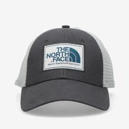 Gorra Trucker The North Face