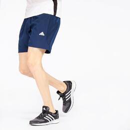 Pantalón adidas Chelsea