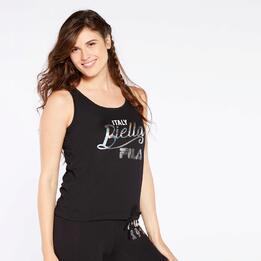 Camiseta Tirantes Fila Dalia