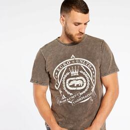 Camiseta Ecko Lenox