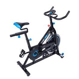 Bicicleta Ciclo Indoor Fytter Rider Ri-0x 14 kg
