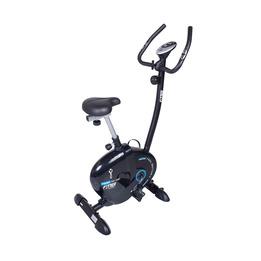 Bicicleta Estática Magnética Racer RA-4BX 8 kg