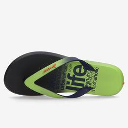 Comprar Chanclas Rider R1 Energy Plus AD