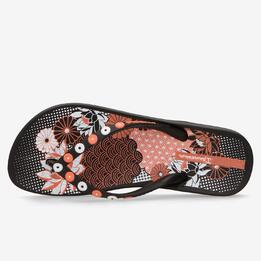 Chanclas Ipanema Anat Lovely VIII