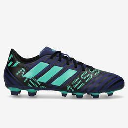 adidas Nemeziz Messi Tango 17.3