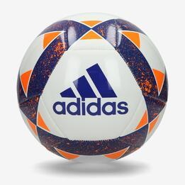 Balón Fútbol adidas Starlancer V