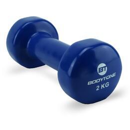 Bodytone 2 kg