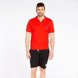 Polo Russell Athletic