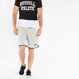 Bermudas Russell Athletic