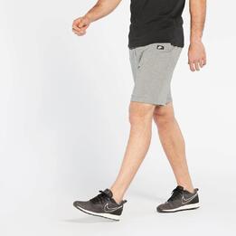 Bermuda Nike Modern French