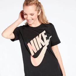 Camiseta Nike Futura Tee