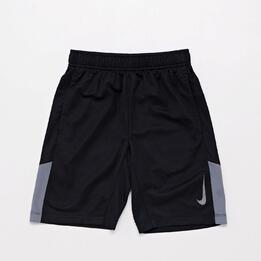Pantalones Cortos Nike Acceler