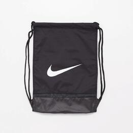 Gymsack Nike