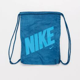 Gymsack Nike Force