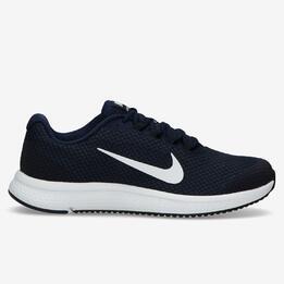 Nike Runallday