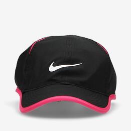 Gorra Nike Aerobill