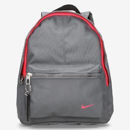 Minimochila Nike Classic