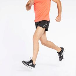 Pantalón Running Nike 4IN