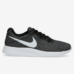 Comprar Nike Tanjun