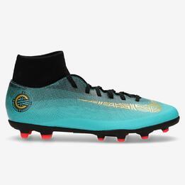 Nike Mercurial CR7 Superfly 6 Club