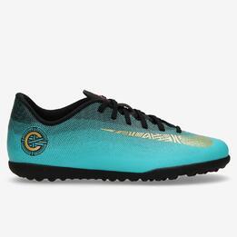 Nike Mercurial Cr7 Junior