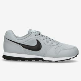 Nike MD Runner 2 Junior