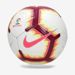 Balón Liga Nike