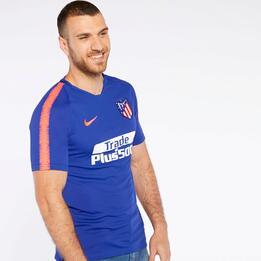 Camiseta Entrenamiento Atlético Madrid