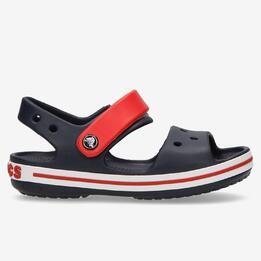 Crocs Crocband Niño